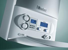 boiler-image-home