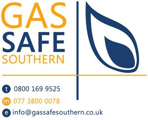 Gas Safe Southern   Gas Boiler Repairs   Boiler Installation